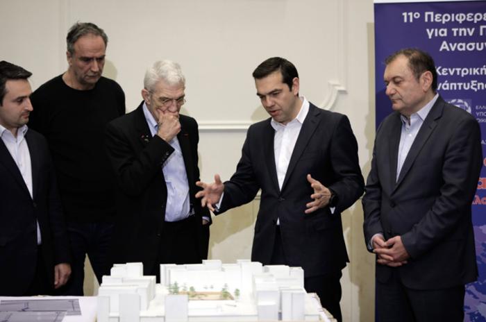 tsipras_mpoutaris_pappas_20180328_01