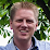 Mathieu van Sluis's profile photo