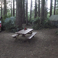 Camp Meriwether - DSCF3284.JPG