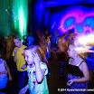 Väikese Lava Festival 2014 @KÜG www.kundalinnaklubi.ee 03.jpg