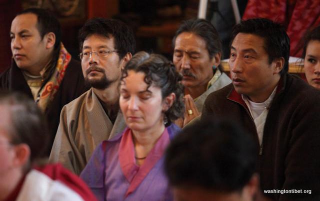 Tenshug for Sakya Dachen Rinpoche in Seattle, WA - 05-cc0110%2BC96.jpg