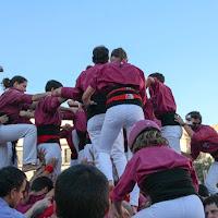 17a Trobada de les Colles de lEix Lleida 19-09-2015 - 2015_09_19-17a Trobada Colles Eix-81.jpg