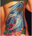 Dolphin-tattoo-design-idea3