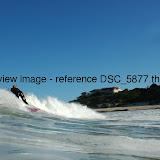 DSC_5877.thumb.jpg