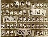 1991 - IV.b