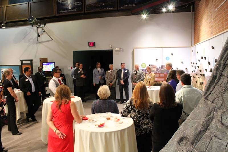 2013 Holiday Legislative Reception - IMG_3010.jpg
