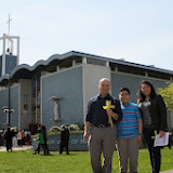Palm Sunday - IMG_8748.JPG
