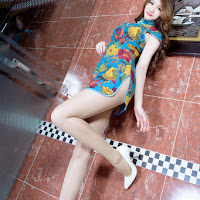 [Beautyleg]2015-11-04 No.1208 Kaylar 0026.jpg