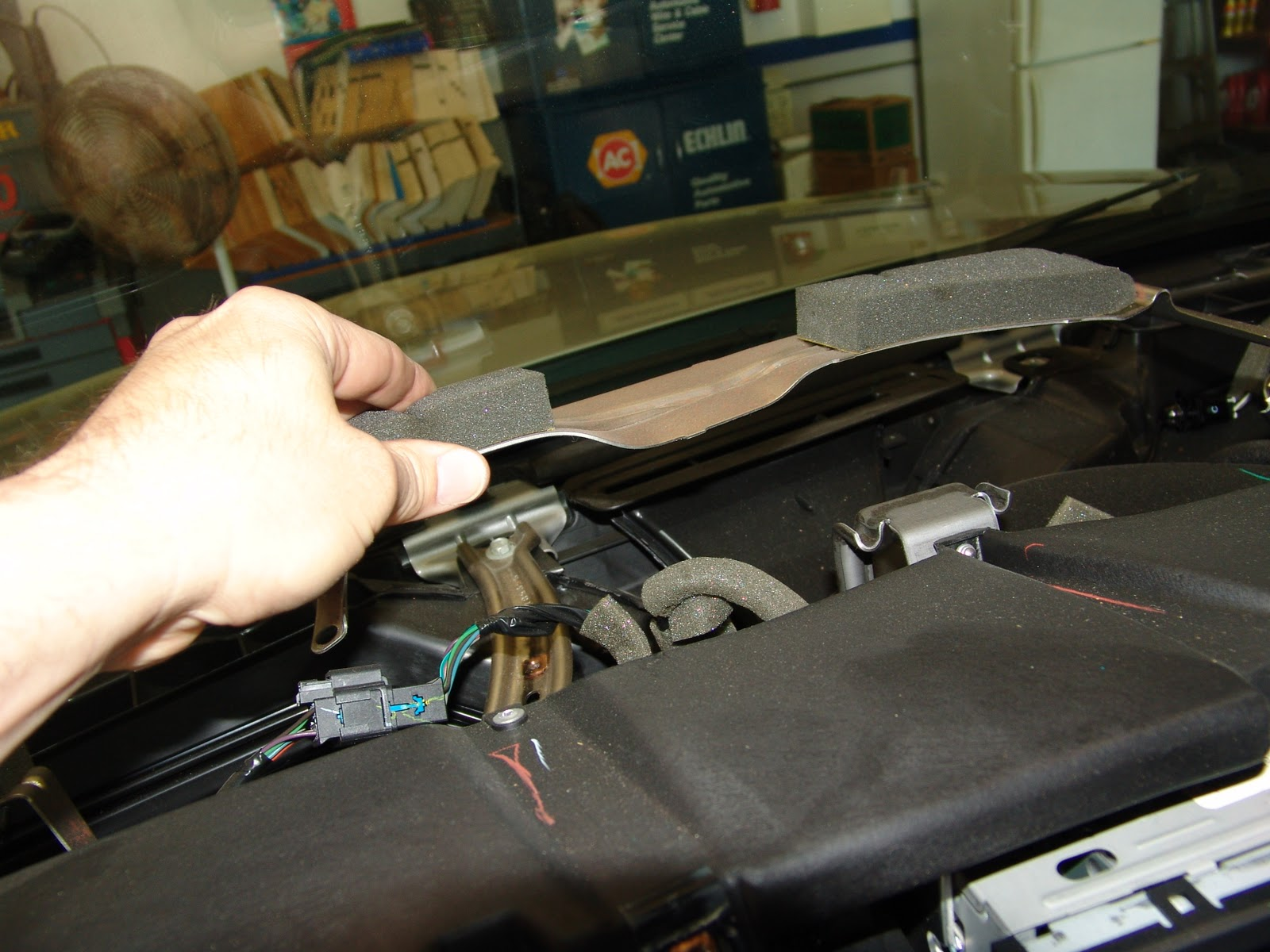 2006 Dodge Dakota Bumper Diagram Auto Parts Diagrams