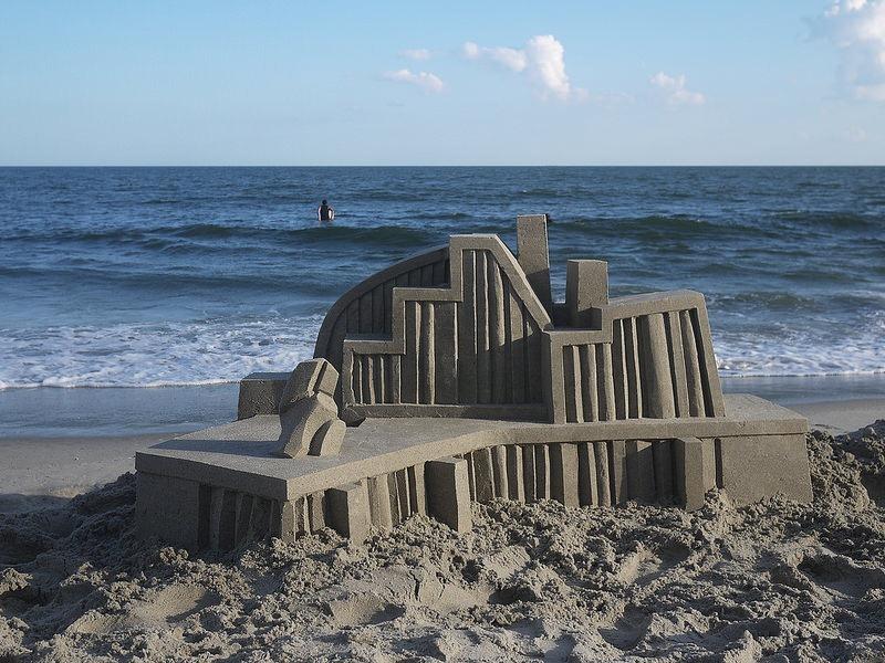 calvin-seibert-sand-castle-7