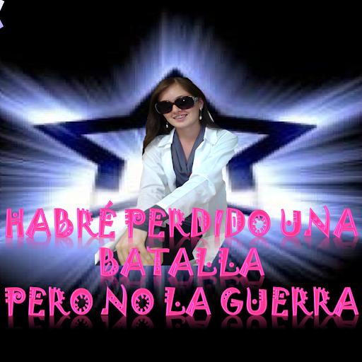 Mirian Barrera
