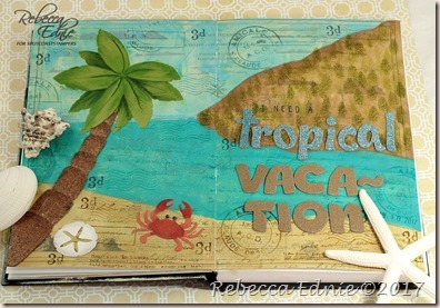 SCS 01 vacation pages wm