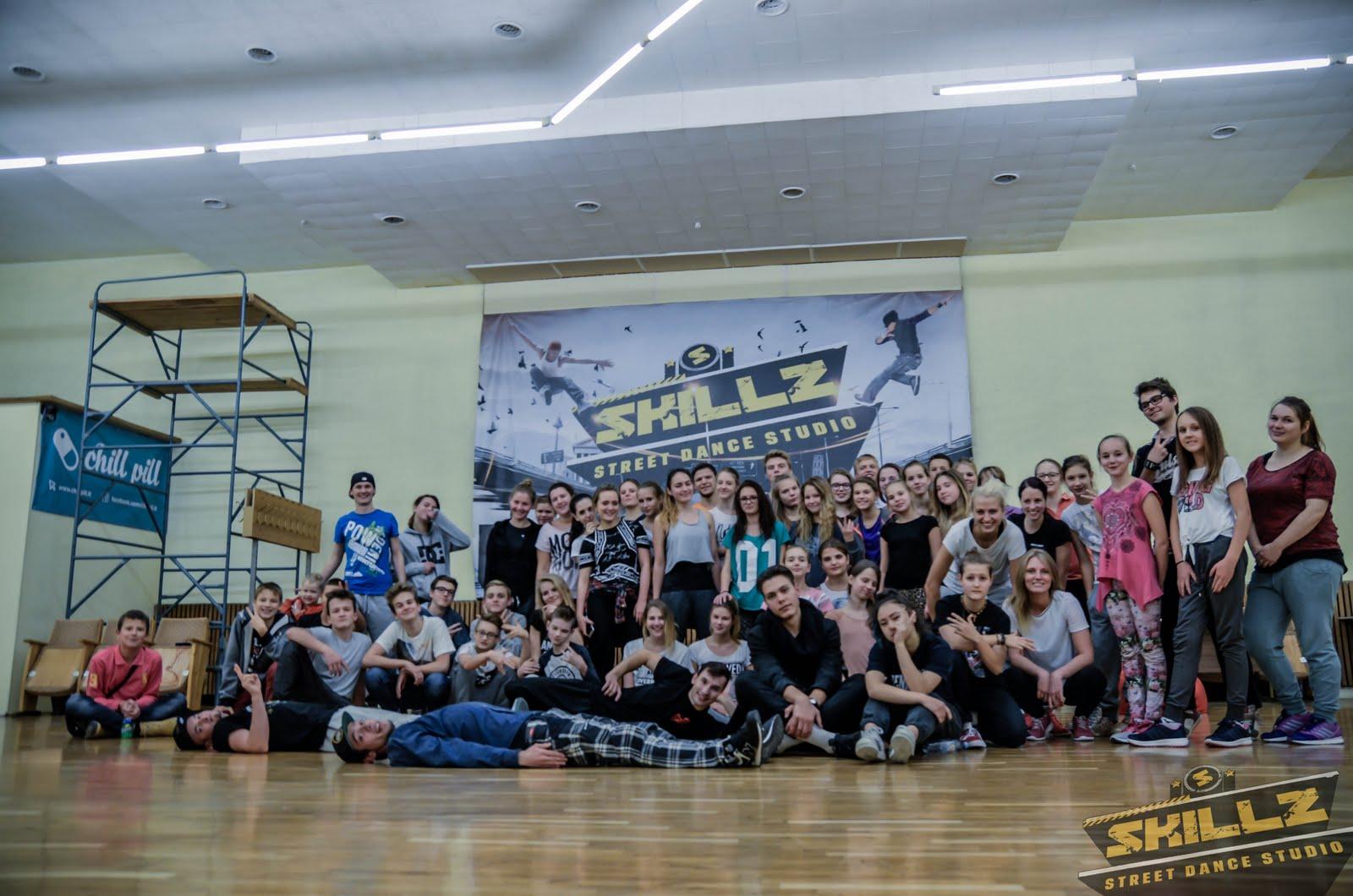 Seminarai Latvijos šokių studijai - _DSC4199.jpg