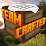 Team Crafted's profile photo
