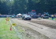 Zondag 22--07-2012 (Tractorpulling) (133).JPG