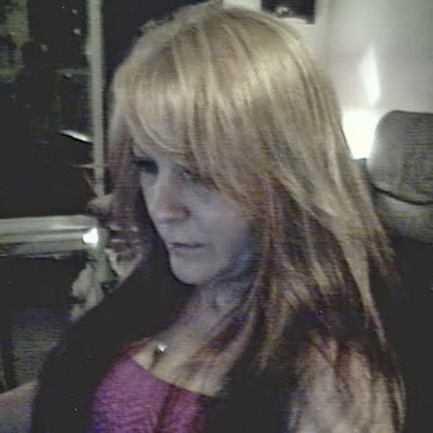 Donna Schaeffer