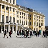 Austria - Vienna - Vika-3768.jpg