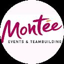 Firma Montée