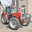 2016-06-27 Sint-Pietersfeesten Eine - 0151.JPG