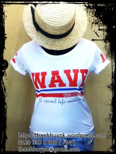 ao-thun-nu-wave