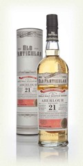 aberlour-21-year-old-1992-cask-10436-old-particular-douglas-laing-whisky