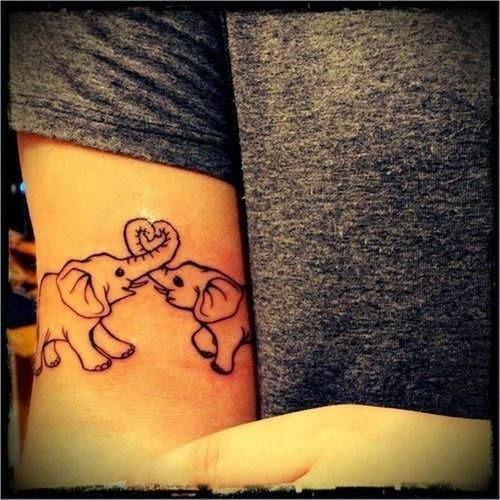 elefante_tatuagens_10