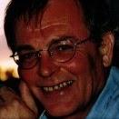 Knut Carlsen