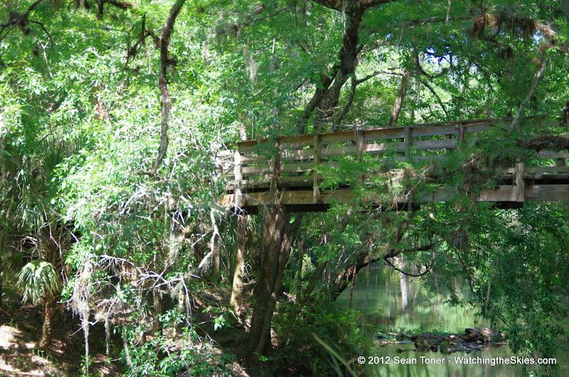 04-04-12 Hillsborough River State Park - IMGP9690.JPG