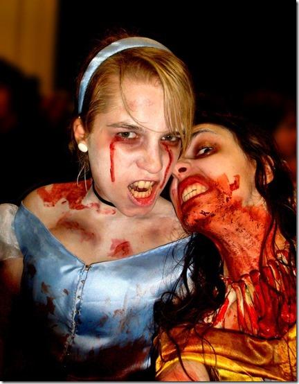 disney-zombies-princesas (4)