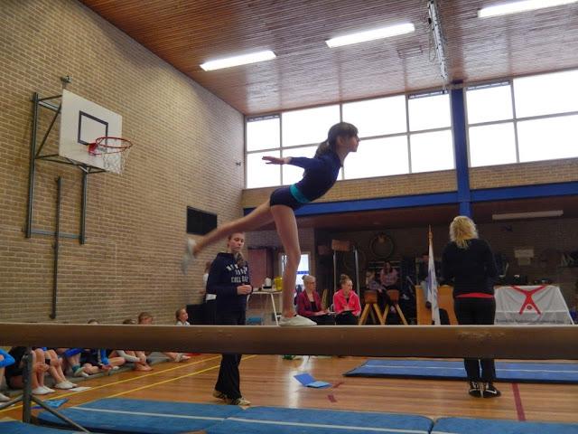 Gymnastiekcompetitie Hengelo 2014 - DSCN3043.JPG