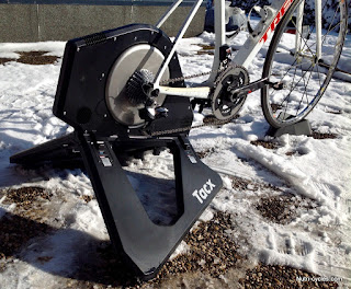 home-trainer-tacx-neo-smart-23.jpg