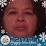Sueli André Tonon's profile photo