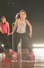 Han Balk Dance by Fernanda-2928.jpg