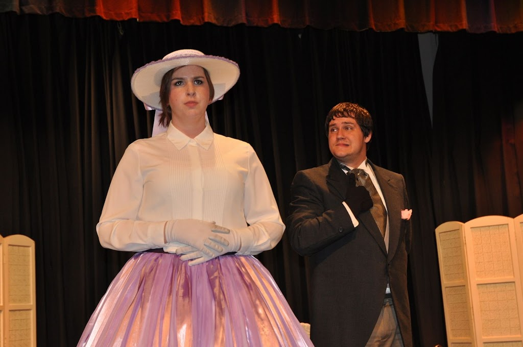 The Importance of being Earnest - DSC_0108.JPG