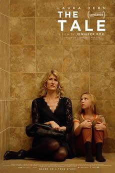 Baixar Filme O Conto (2018) Dublado Torrent
