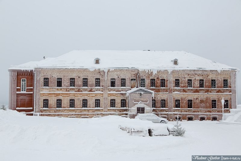 belogorsky-monastery-1
