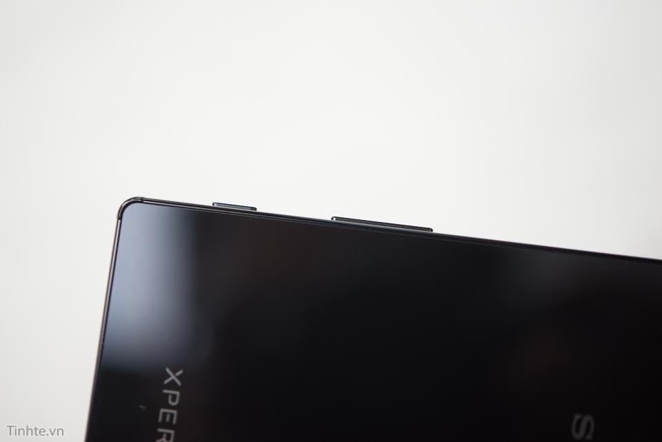 Tinhte.vn_Sony_Xperia_Z5_Premium-10.