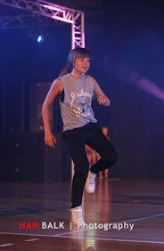 Han Balk Dance by Fernanda-3409.jpg