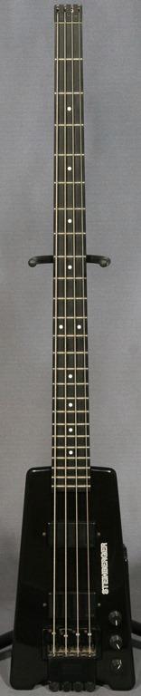 [steinberger-l-series-bass-guitar-200%5B1%5D]