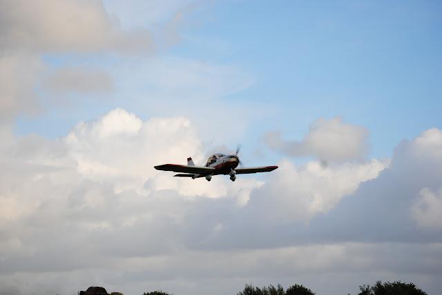 Svævethy Flyvefisk fly inn - DSC_0032.JPG