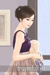 Mê Hôn Kế: Vợ Trước Theo Anh Đi!