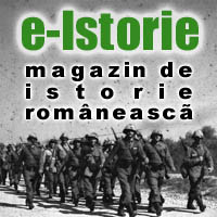 e-Istorie - magazin de istorie romaneasca