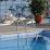 Atrium Zenon Hotel Appartments's profile photo
