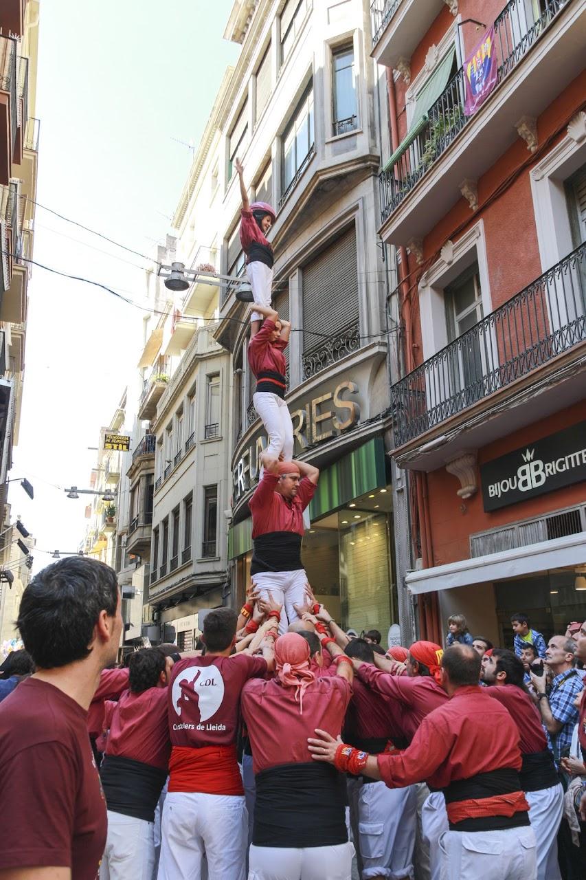 Diada Sant Miquel 27-09-2015 - 2015_09_27-Diada Festa Major Tardor Sant Miquel Lleida-74.jpg