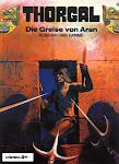 Thorgal 04 - Die Greise von Aran (Carlsen 1988) MW 2560.jpg