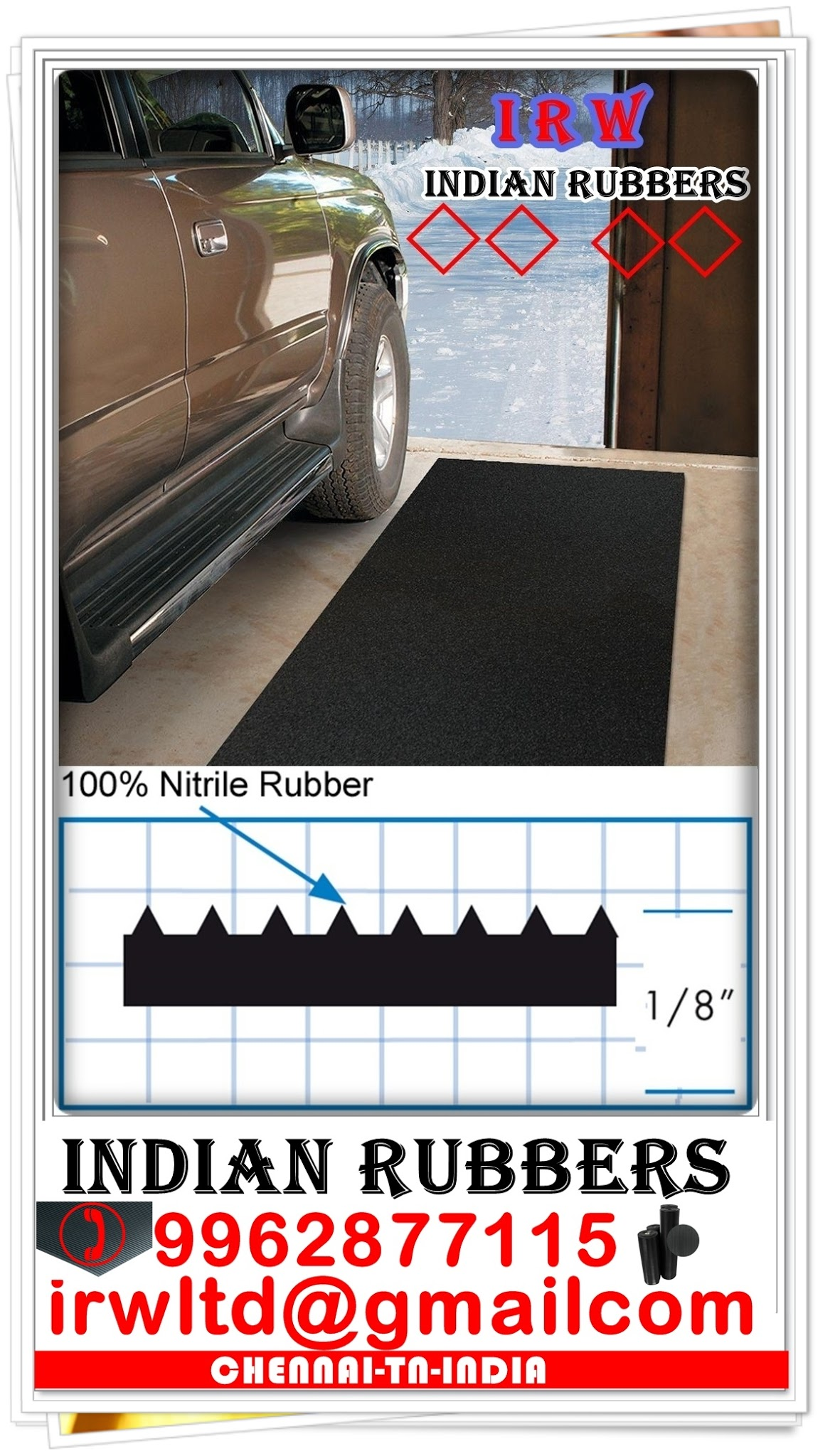 Rubber mats chennai - Isi Electrical Mats Is 15652 Bis Approved Switch Broad Panel Rubber Mats Is 5424 Google