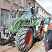 2016-06-27 Sint-Pietersfeesten Eine - 0137.JPG