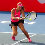 Monica Puig - Prudential Hong Kong Tennis Open 2014 - DSC_6454.jpg