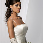 wedding-hairstyles-for-long-hair-22.jpg