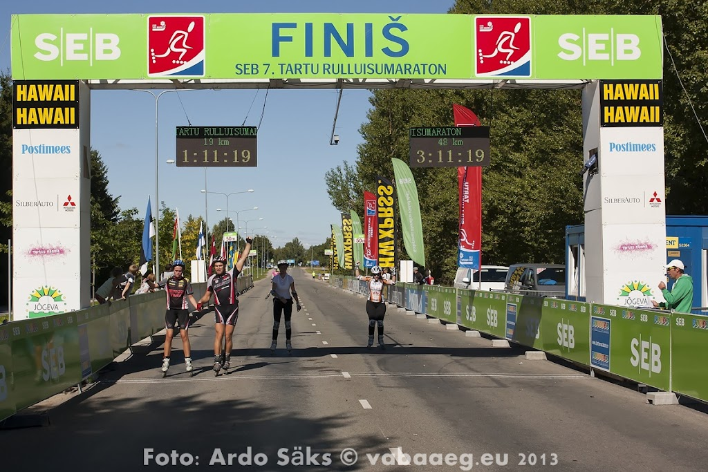 2013.08.25 SEB 7. Tartu Rulluisumaraton - AS20130825RUM_573S.jpg